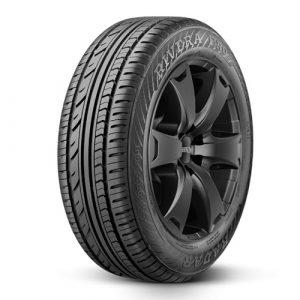 Radar Tyres Rivera Pro 2 TL - 155/80R13