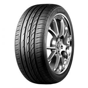 Radar Tyres - 215/55ZR17 98Y XL Dimax R8 TL