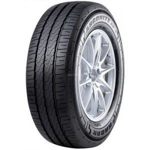 Radar Tyres Argonite RV-4TL - 215/70R 16C 108/106T