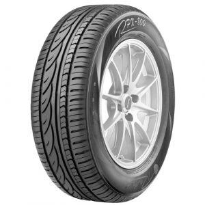 Radar Tyres -235/60R16 104V XL RPX800+ TL