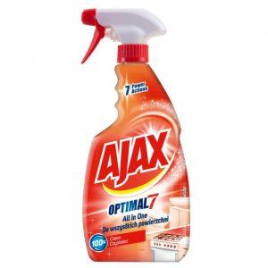 Ajax Multi Use Cleaner Spray