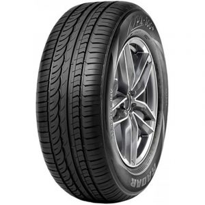 Radar Tyres - 265/65R 17 RPX800+ TL 116H XL