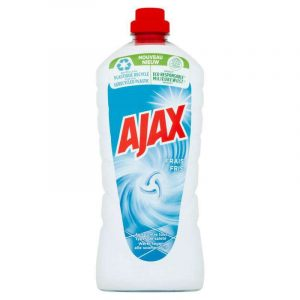 Ajax Multi-Surface Frais