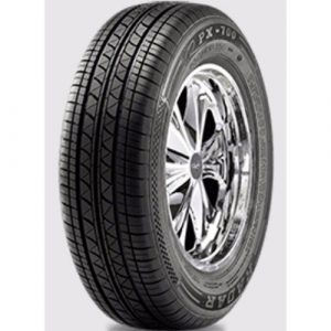 Radar Tyres Rivera Pro 2 - 175/70R 13 82T