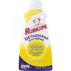 Rubigine Extream Oil, Grease, Polish  Remover