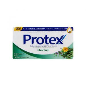 Protex Soap Herbal (150g)